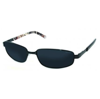 Real Tree R559 Sunglasses